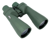 Binoculars Delta Optical Titanium 9x63