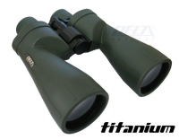 Binoculars Delta Optical Titanium 10x56