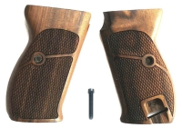 Grips - Walther P38